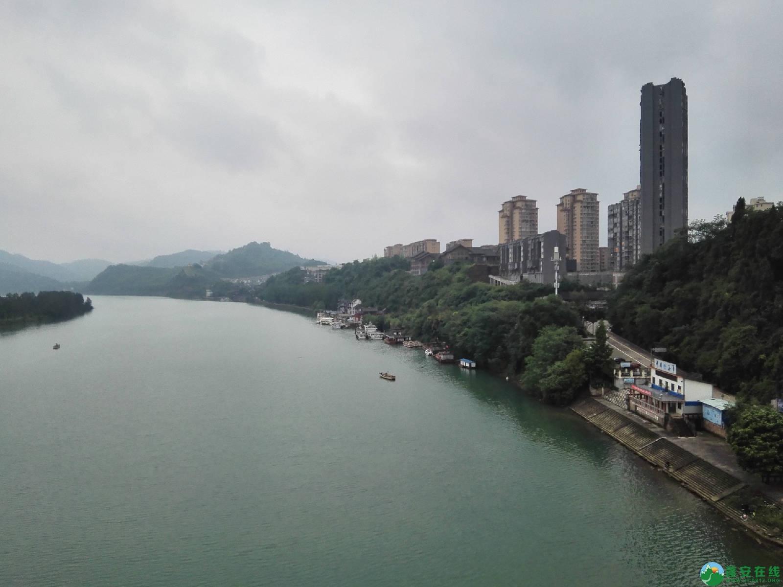 蓬安山水之城 - 第12张  | 蓬安在线