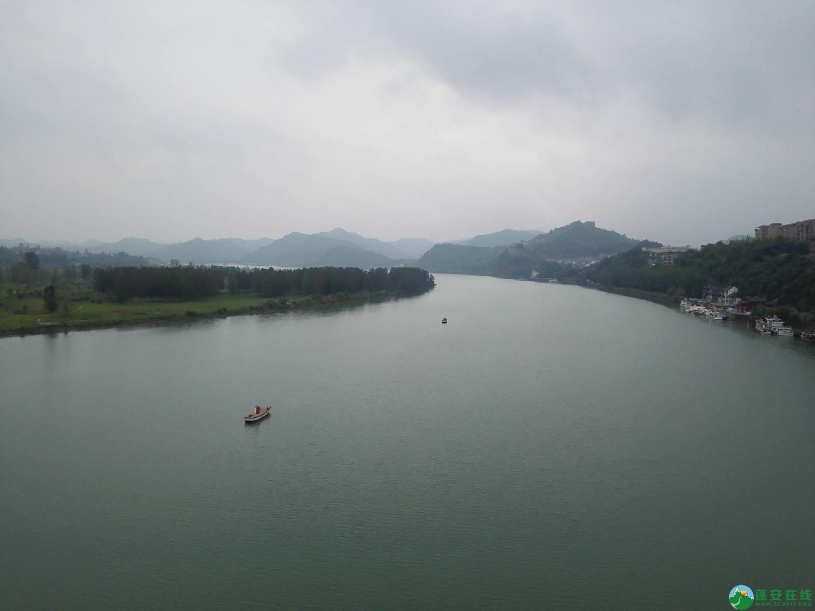 蓬安山水之城 - 第4张  | 蓬安在线