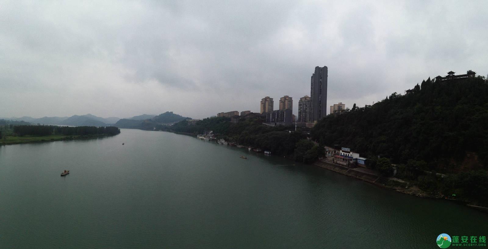 蓬安山水之城 - 第5张  | 蓬安在线