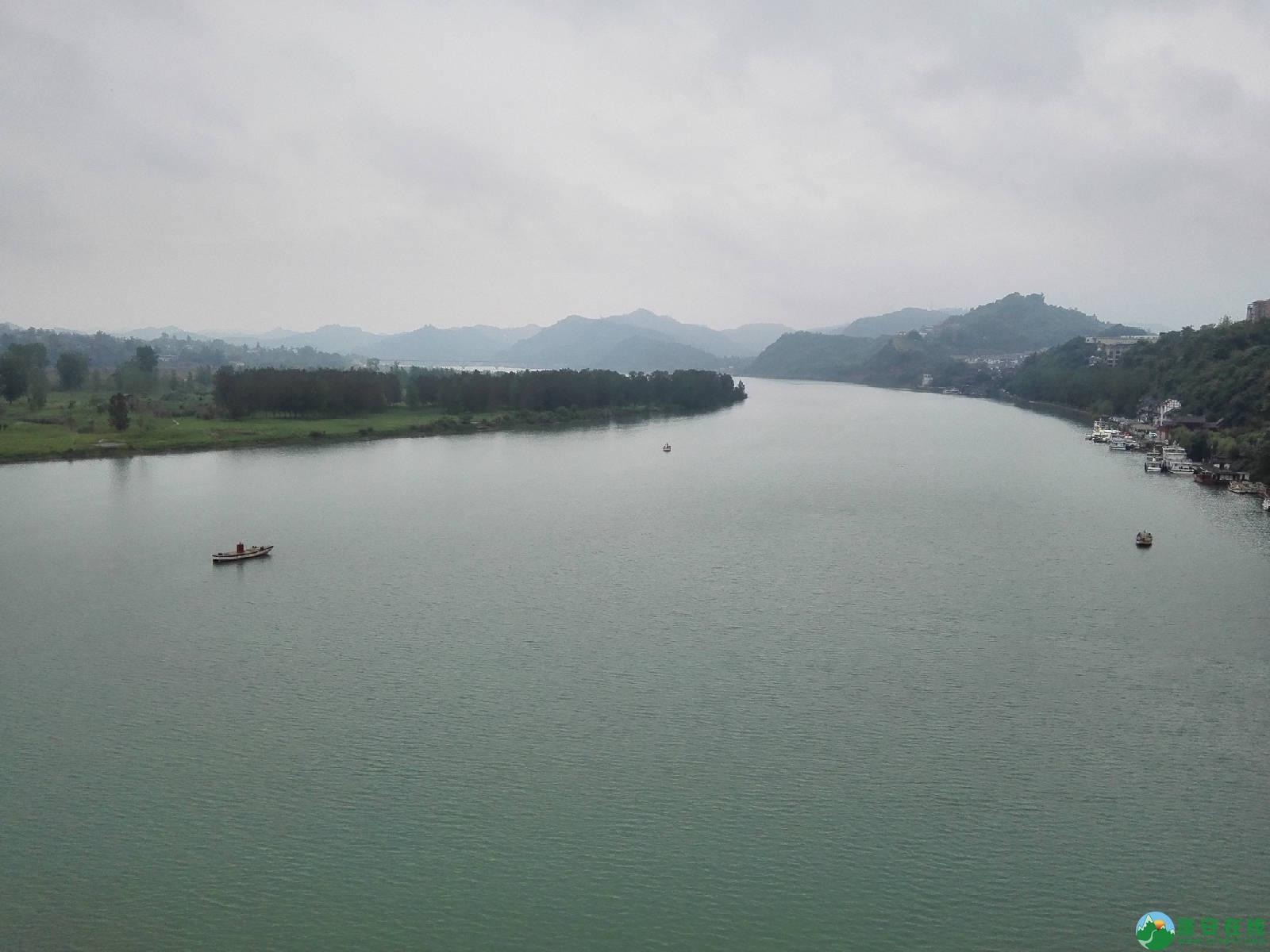 蓬安山水之城 - 第8张  | 蓬安在线