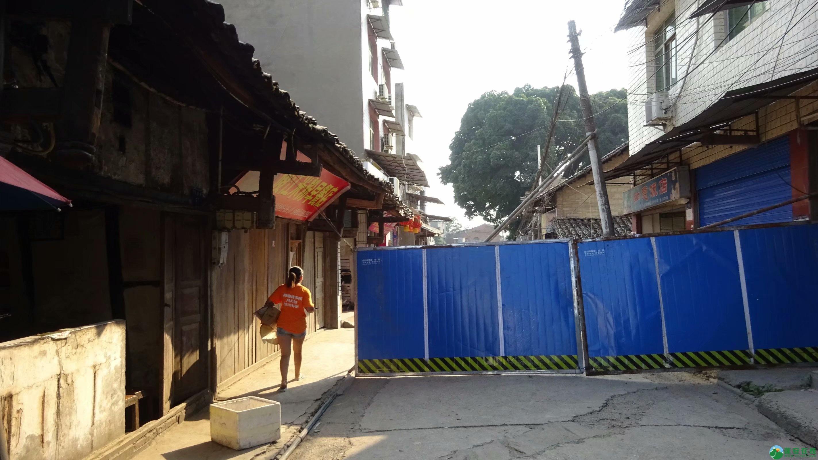蓬安锦屏相如故城建设迅猛 - 第17张  | 蓬安在线