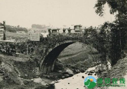 1909年的四川(珍贵老照片) - 第1张  | 蓬安在线