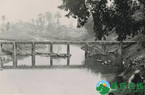 1909年的四川(珍贵老照片) - 第3张  | 蓬安在线