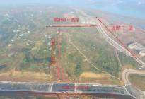 蓬安体育中心(锦屏镇2020.1.7)