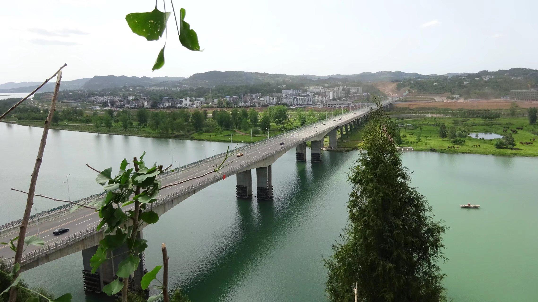 蓬安桑梓火锅公园施工进度(2018-05-10) - 第30张    蓬安在线