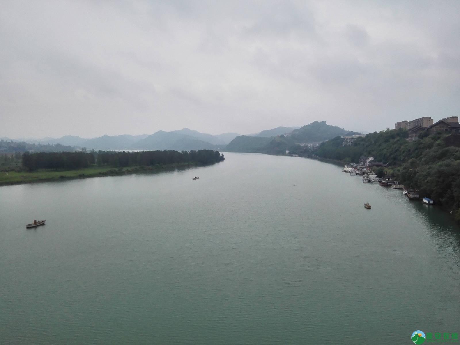 蓬安山水之城 - 第10张  | 蓬安在线