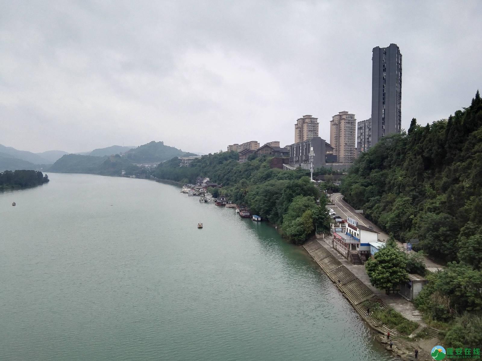 蓬安山水之城 - 第11张  | 蓬安在线