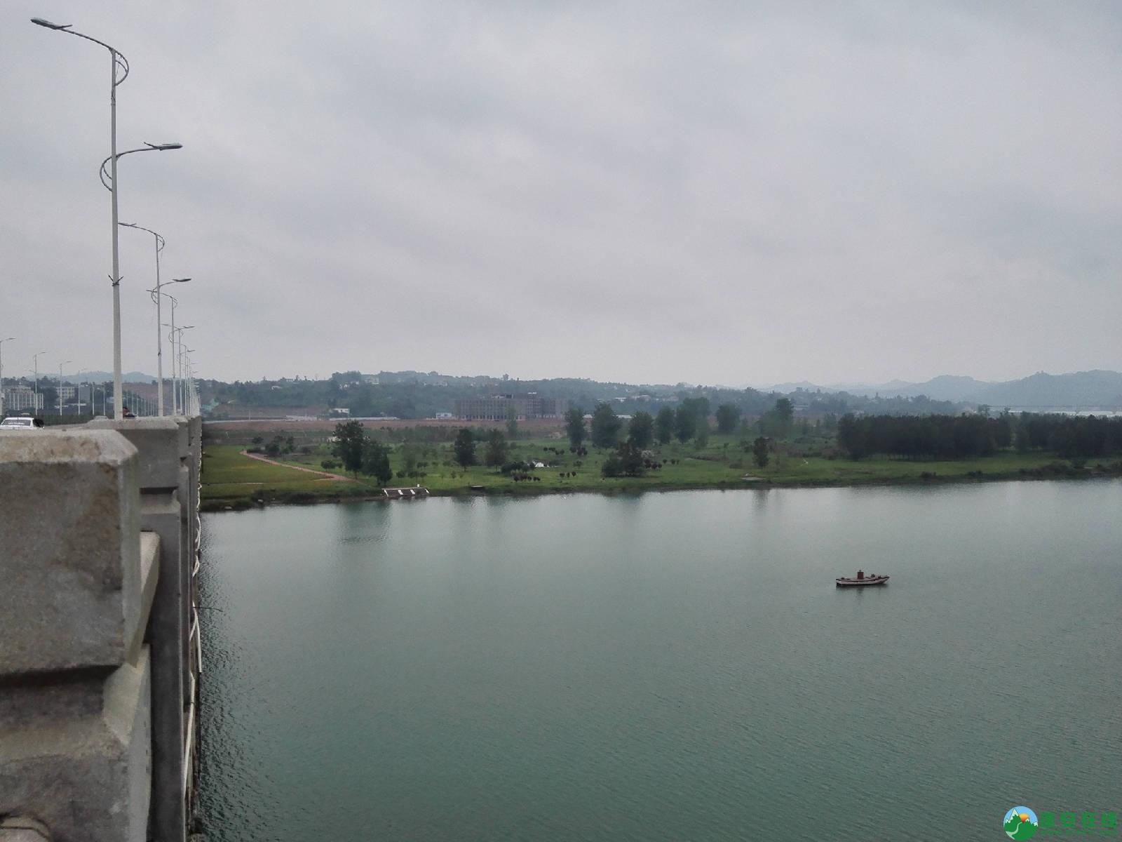 蓬安山水之城 - 第15张  | 蓬安在线