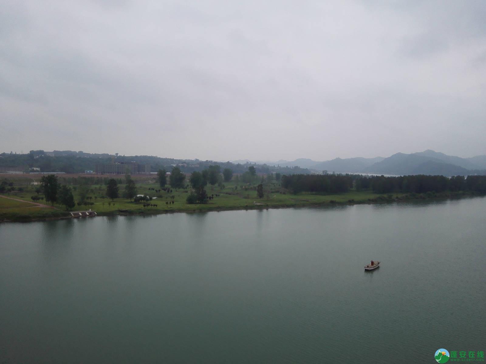 蓬安山水之城 - 第3张  | 蓬安在线