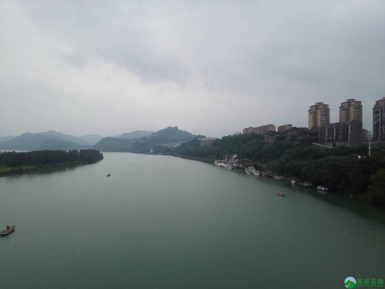 蓬安山水之城 - 第7张  | 蓬安在线
