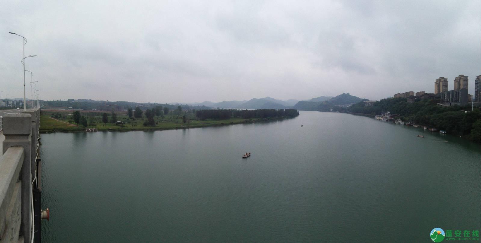 蓬安山水之城 - 第9张  | 蓬安在线