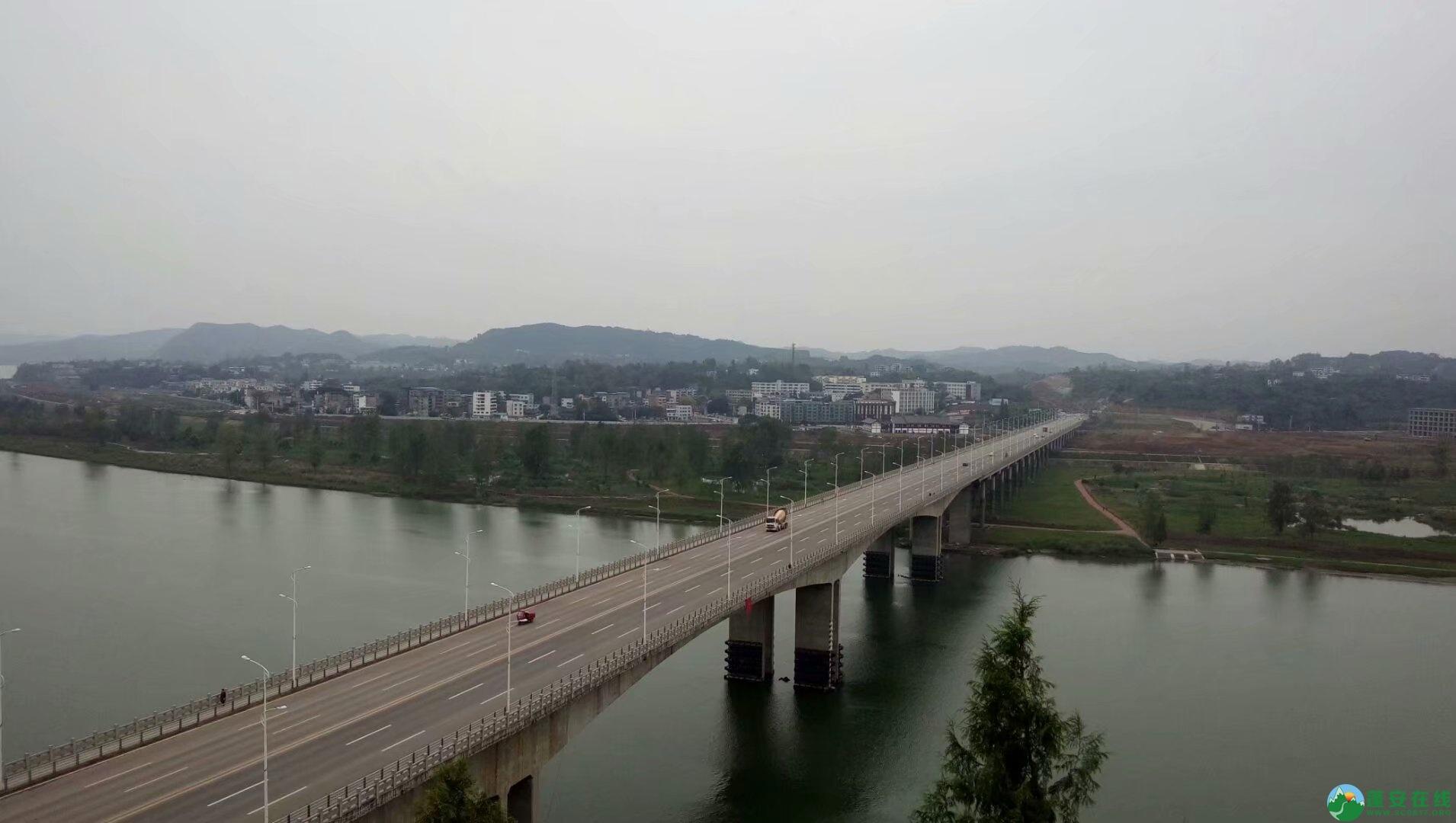 蓬安火锅公园近况(2018-10-12) - 第8张  | 蓬安在线