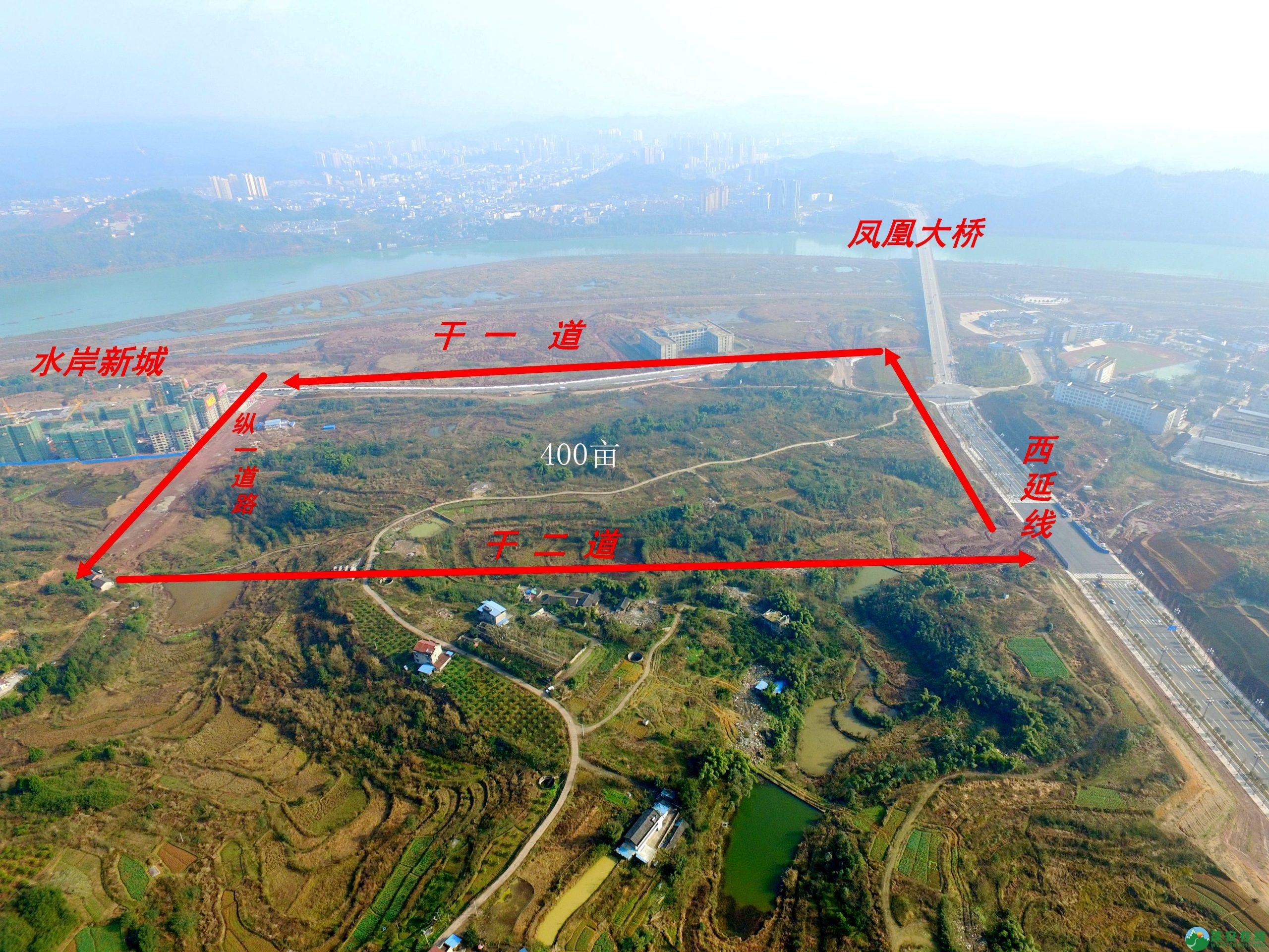 蓬安体育中心进展(2020.05.14) - 第3张  | 蓬安在线